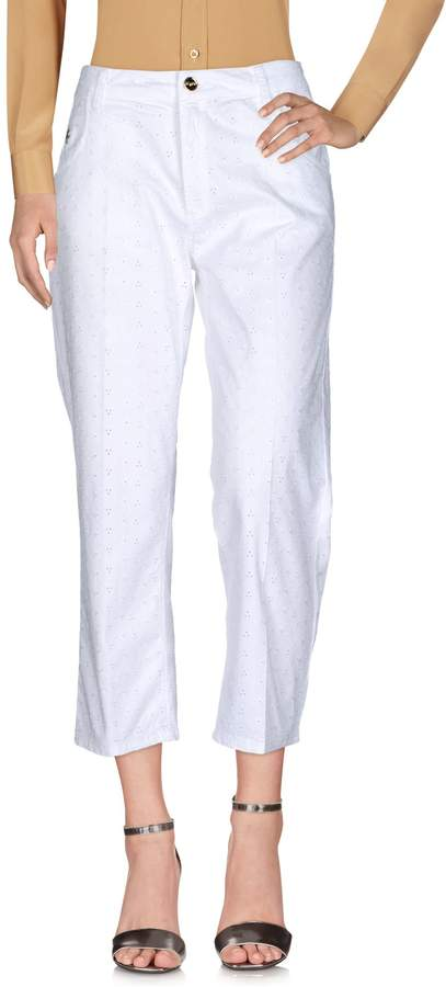 Blugirl Casual pants - Item 13117191BQ