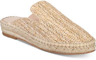 Aldo Dywien Mules Women Shoes