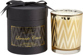 D.L. & Co. Lavande Citron Candle