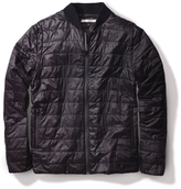 OUTERKNOWN Evolution Puffer Jacket