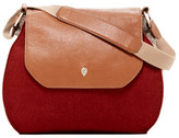 Helen Kaminski Anka Shoulder Bag