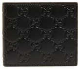 Gucci Men's 'Avel' Wallet - Black