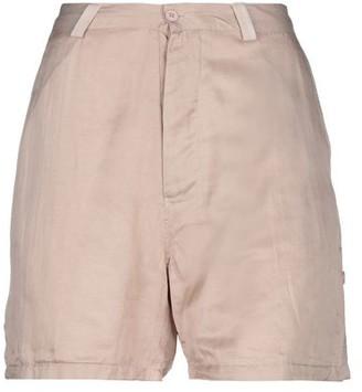 Swildens Shorts