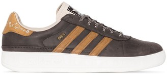 adidas Munchen MIG sneakers