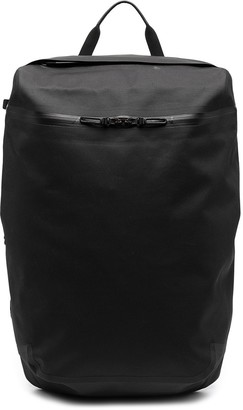 Descente CLP Boa backpack