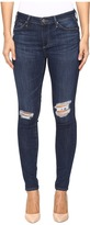 AG Adriano Goldschmied Middi Ankle in Vacancy Women's Jeans