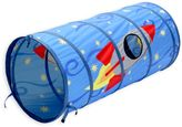 Pacific Play Tents 4-Foot Outer Space Tunnel