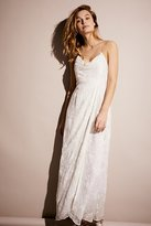 Jillâ€TMS Limited Edition White Dress by FP Limited Edition at Free People