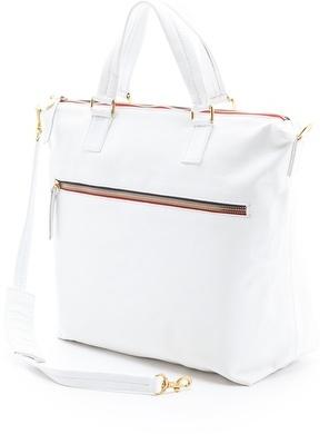 Clare vivier Besace Bag