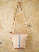 Namaste Vintage Serape Navajo Bag