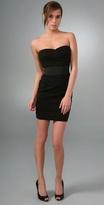 Larok Cosmopolitan Dress