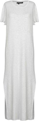 360 Sweater 360SWEATER 3/4 length dresses