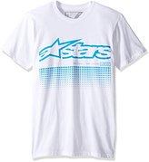 Alpinestars Men's Uniflow Tee T-Shirt