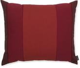 Normann Copenhagen Line Cushion - 50x60cm - Red