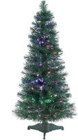 Sterling 2' Fiber Optic Artificial Christmas Tree