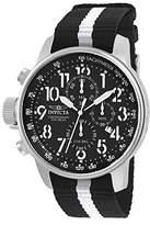 Invicta Men's Watch 22848