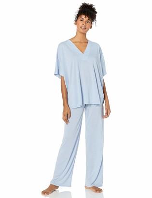 N Natori Women's Congo Pajama Set