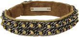 Deepa Gurnani Bracelets