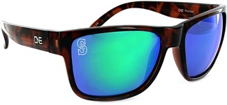 Seattle Mariners Kingfish Sunglasses