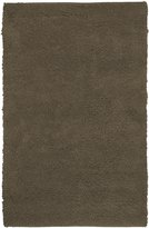 Surya AROS10-8106 Natural Aros Collection Rug - 8 Ft x 10 Ft 6 Inches