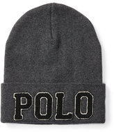Ralph Lauren Polo Cotton Hat