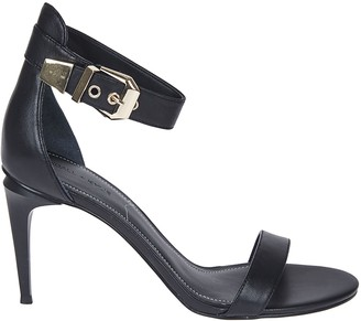 KENDALL + KYLIE Ankle Strap Sandals