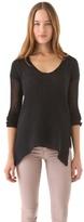 Helmut Lang Helmut Wool Lux Sweater