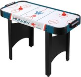 Westminster Air Hockey Full Size Table - 42""