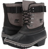 Sorel Winter Fancytm Lace II Women's Boots