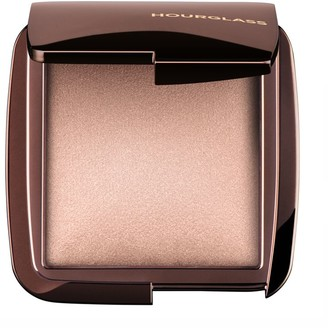 Hourglass Ambient Lighting Powder 10G Luminous Light (Champagne Pearl)