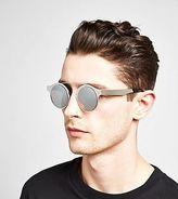 Spitfire Intergalactic Sunglasses
