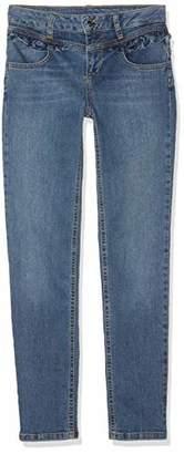 Liu Jo Women's Bottom Up Milkshake Skinny Jeans,29W x 28L