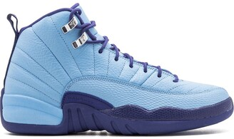 Jordan TEEN Air 12 Retro sneakers