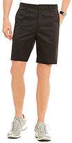 Bobby Jones Golf XH20 Tech Stretch Flat-Front Shorts