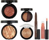 Laura Geller Get Gilded 6-piece Collection Auto-Delivery