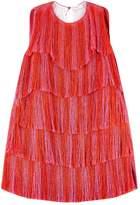Missoni TasselFringed Dress