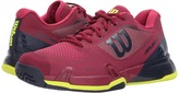 Wilson Rush Pro 2.5 Women's Tennis Shoes