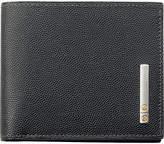 Cartier Santos de 6 slot credit card holder