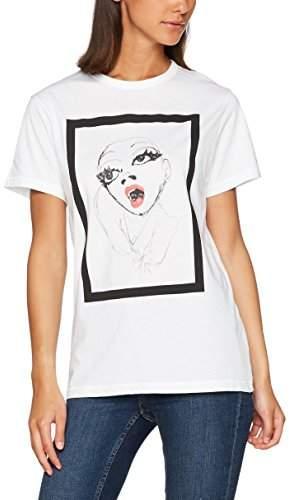 Peter Jensen Women's Diana Anniversary T-Shirt