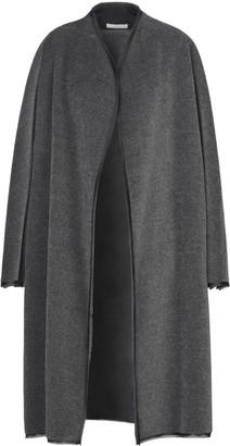 Dusan Coats