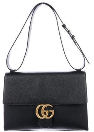 adb98e610a3c Gucci Briefcase For Men - ShopStyle