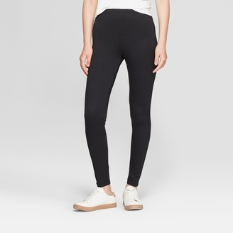 Xhilaration Women' uper oft Legging - XhilarationTM