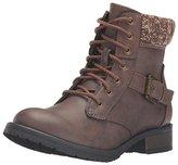 Steve Madden Jbuckles-K Boot