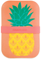 Sunnylife Pineapple Eco Lunch Box