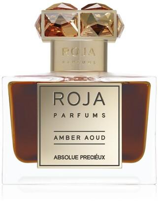 Roja Parfums Amber Aoud Absolue Precieux Eau de Parfum (30ml)