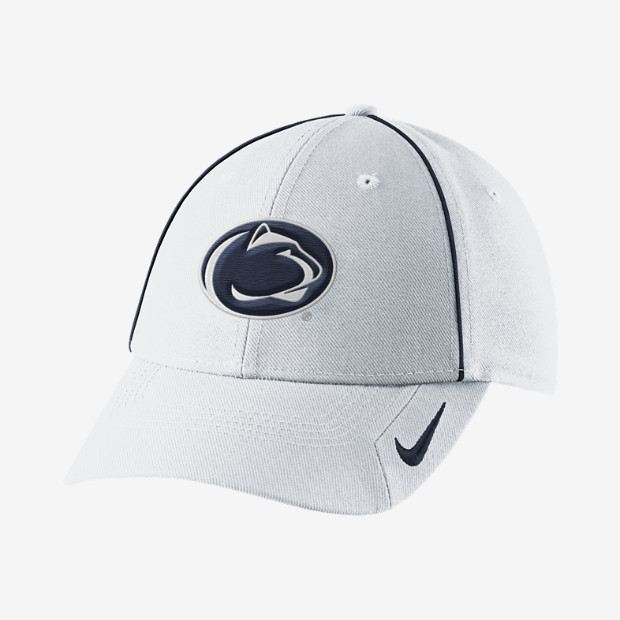 Nike Coaches Legacy 91 (Penn State)