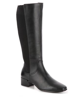 Adrienne Vittadini Cecil Boot