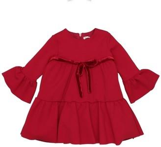 Nanán Dresses