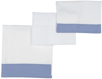 fe-fe Baby bed sheets