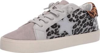 Madden-Girl Women's LARRK Sneaker